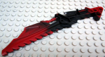 Lego Bionicle Waffe Vahki Staff of Confusion (47335pb01)